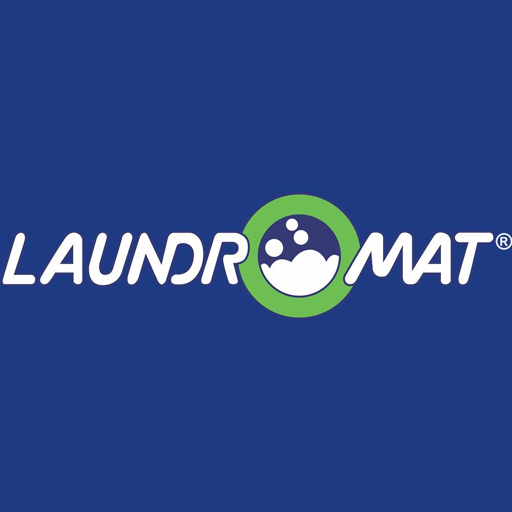 Logo Laundromat