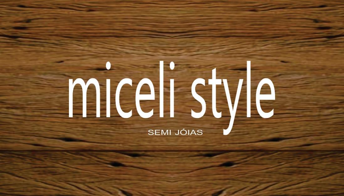 Miceli Style