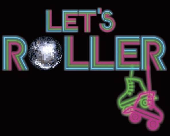 Let's Roller Pista de Patinação