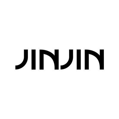 Jin Jin