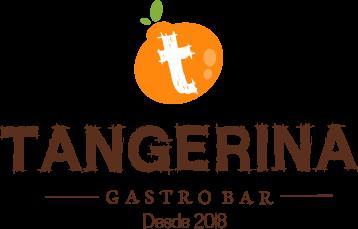 Tangerina Gastro Bar
