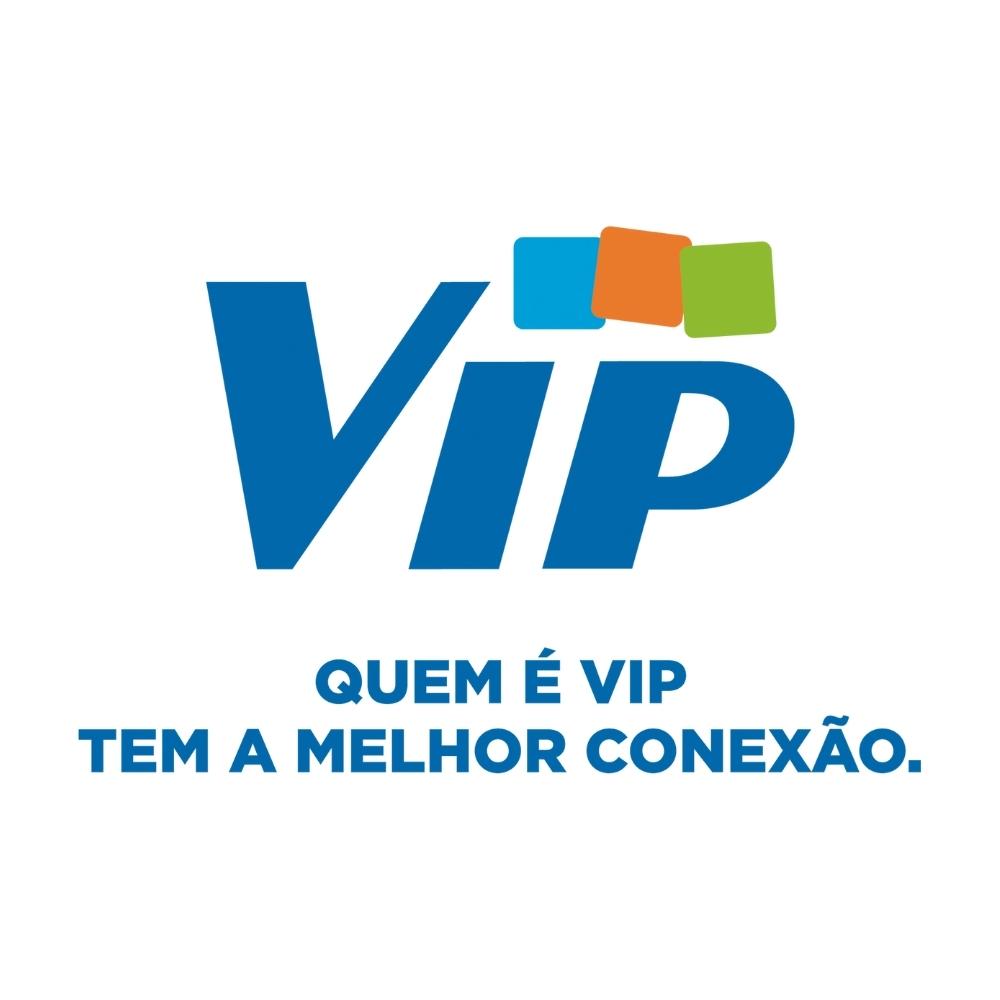 Vip Br Telecom