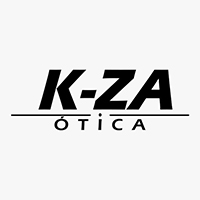 K-Za Ótica