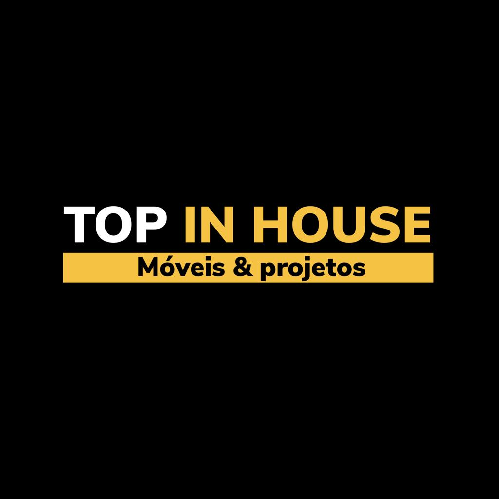 TOP IN HOUSE MOVEIS