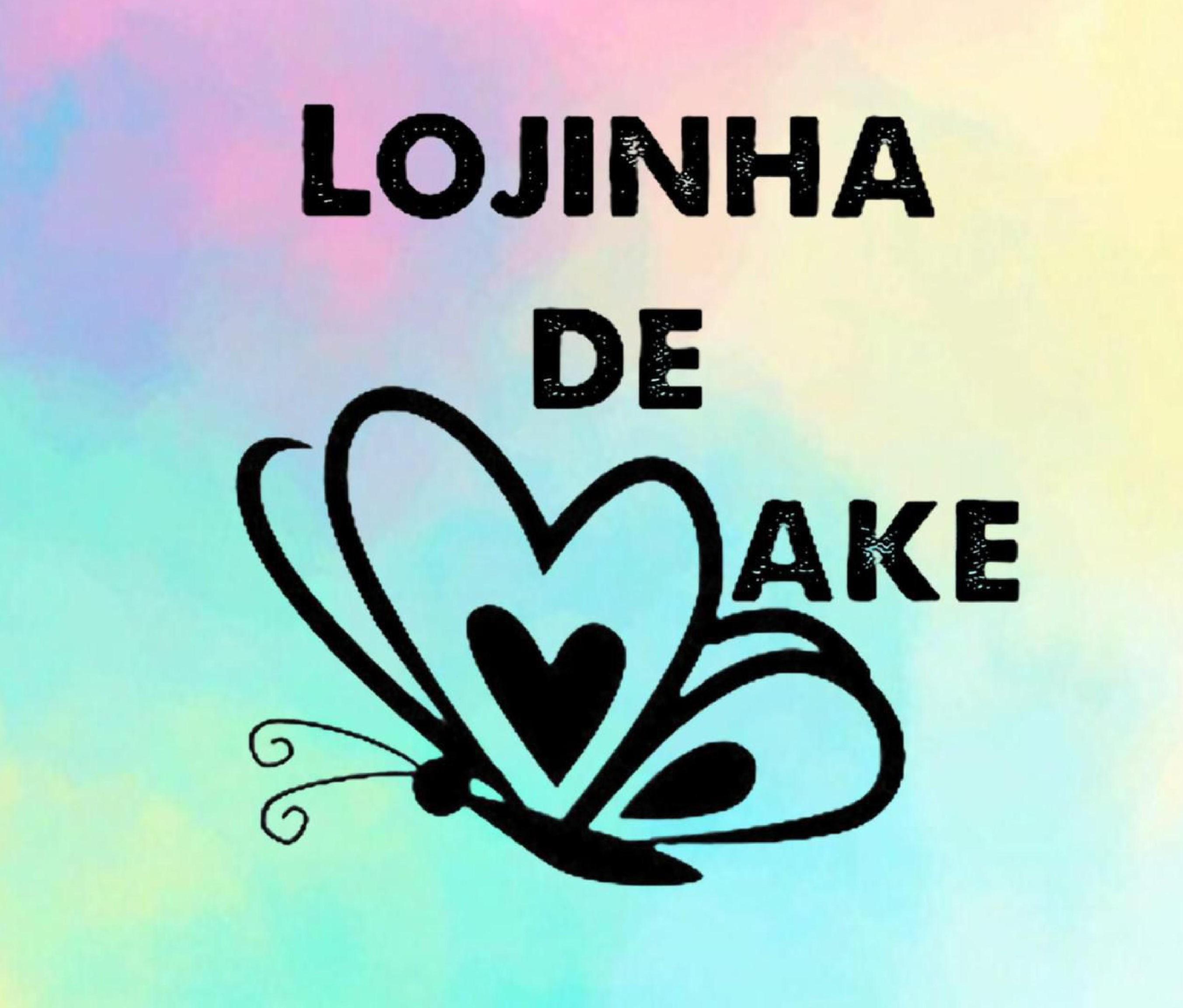 LOJINHA DE MAKE