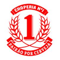Logo Choperia nº 1