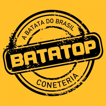 Batatop