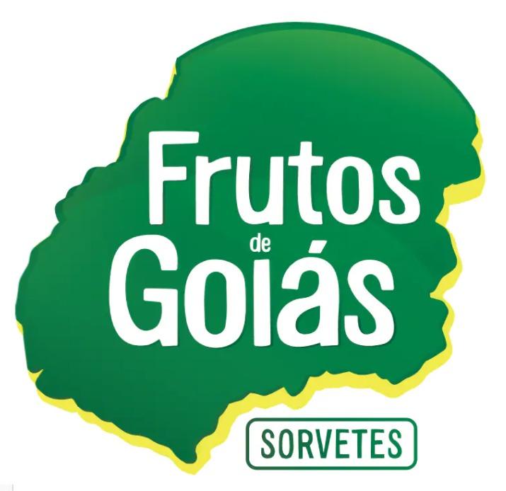 Frutos do Goiás
