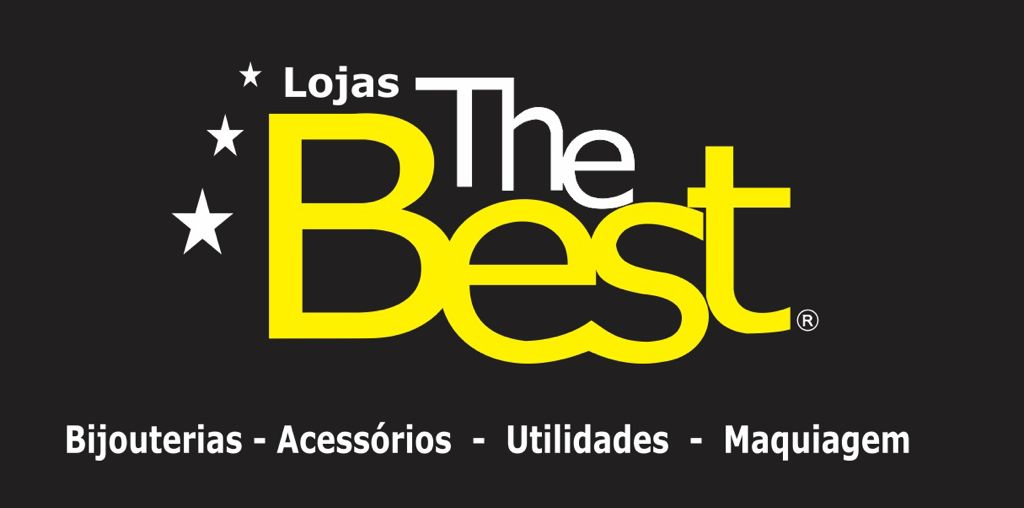 Logo The Best