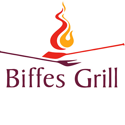 Biffes Grill