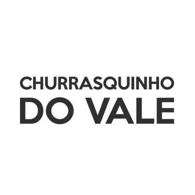 Churrasquinho do Vale