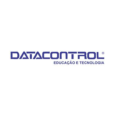 Logo Data Control