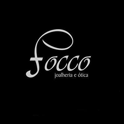 Logo Focco