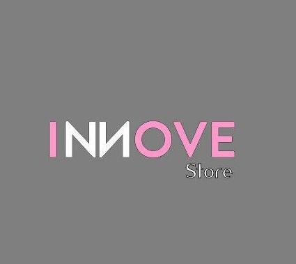 Logo Innove