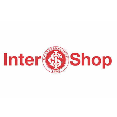 Logo InterShop