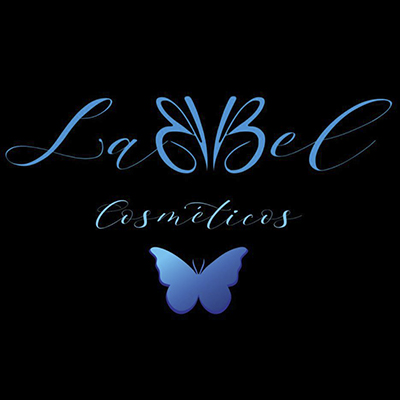 Logo Labbel Beauty