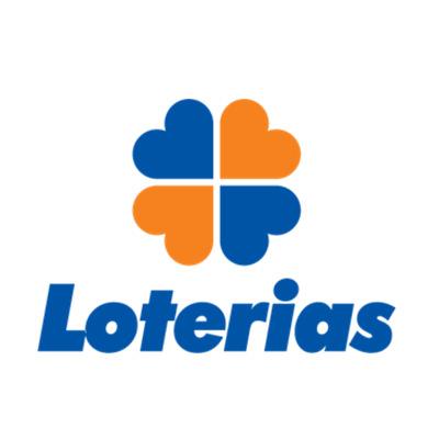 Logo Loterica Colmeia