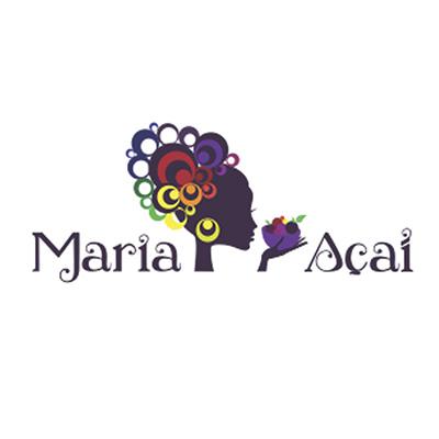 Maria Açaí