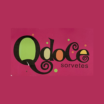 QDoce Sorvetes