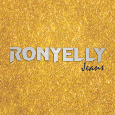 Logo Ronyelly