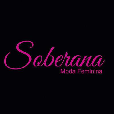 Logo Soberana