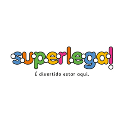 Logo Superlegal