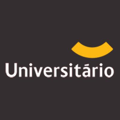 Logo Universitário