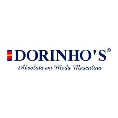 Logo Dorinho's