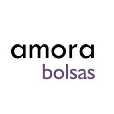 Logo Amora Bolsas
