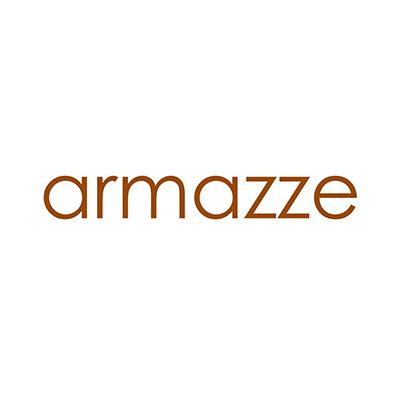 Logo Armazze