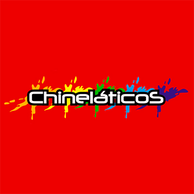 Logo Chinelaticos