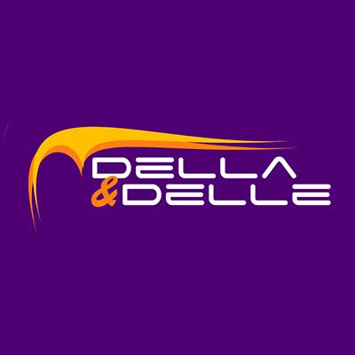 Logo Della & Delle