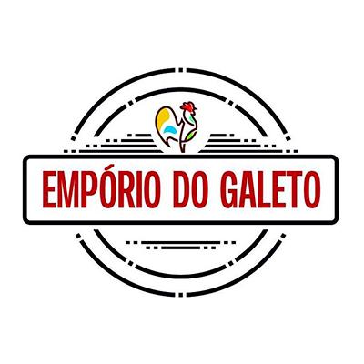Emporio Do Galeto