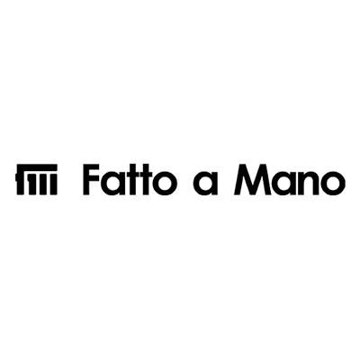 Logo Fatto A Mano