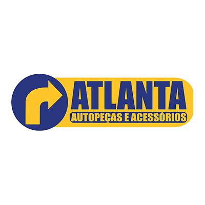 Logo Atlanta Auto Center
