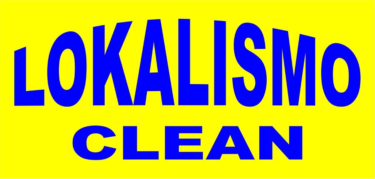 Logo Lokalismo