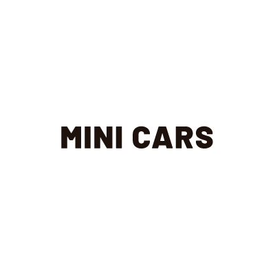 Logo Mini Cars
