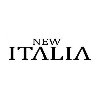 Logo New Italia