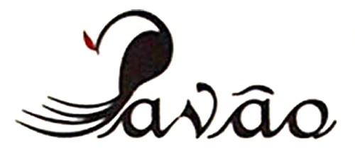 Logo Pavão Bijoux