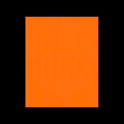 Logo Piticas