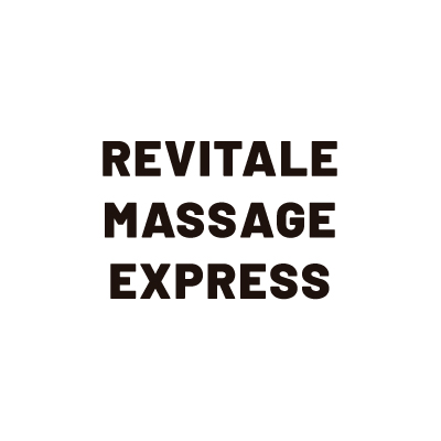 Logo Revitale