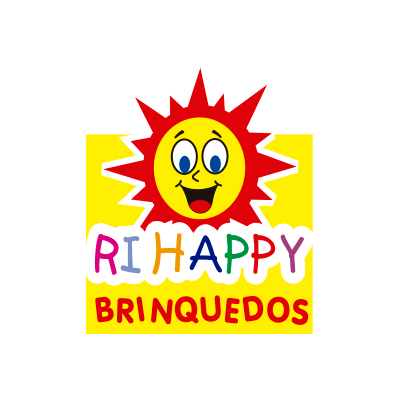 Logo Ri Happy