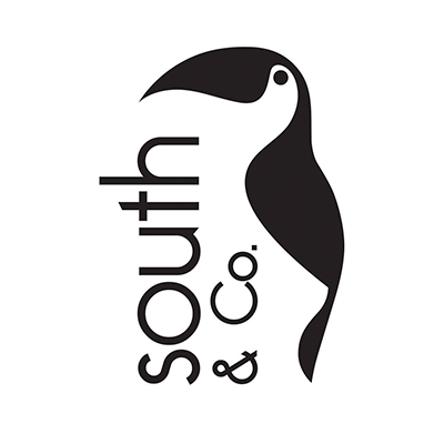 Logo South & Co.