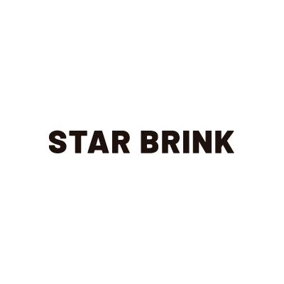 Logo Star Brink