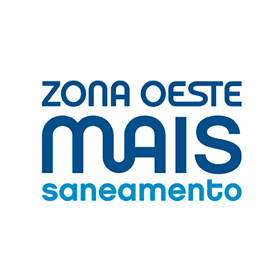 Logo Zona Oeste Mais