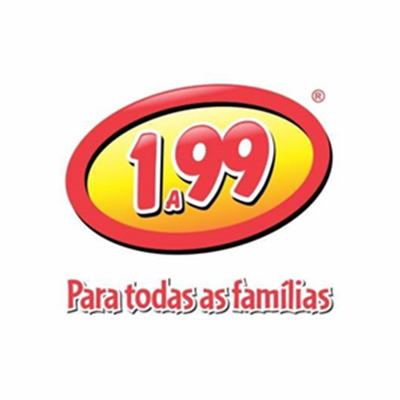 Logo 1 a 99