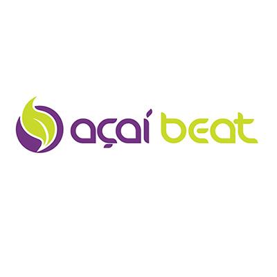 Açaí Beat