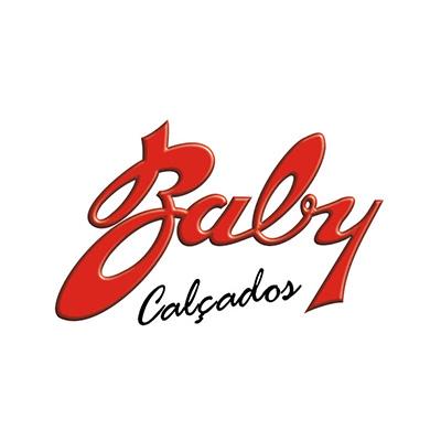 Logo Baby Calçados