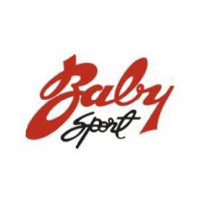 Logo Baby Sport