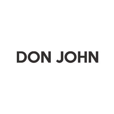 Logo Don John
